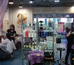 Pois For Hair Face & Body Wellness Pte Ltd Photos