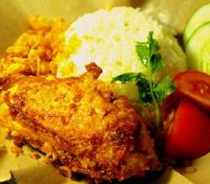 Indochine Kitchen Pte Ltd  Photos