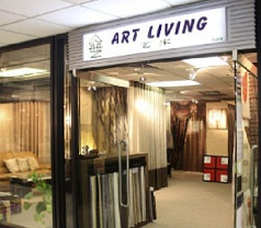 Art Living at Furniture Mall Photos