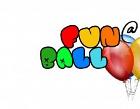 Fun@balloons Photos