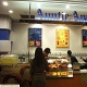 Auntie Anne's @ Ngee Ann City