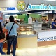 Auntie Anne's @ Tampines