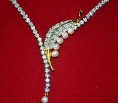 Entice Jewellery & Accessories Photos