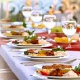 Deli Hub Catering Pte Ltd