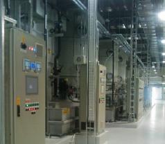 Power-plus Tech (S) Pte Ltd Photos
