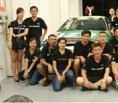Akeno Automotive Pte Ltd Photos