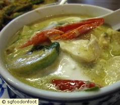 E-sarn Thai Cuisine Pte Ltd Photos