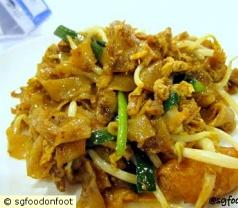 Penang Place Restaurant Photos