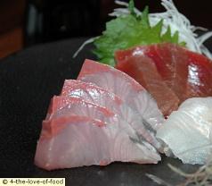 Japanese Restaurant Suju Photos