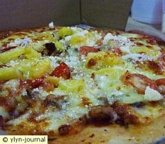 Pelican Pizza (S) Pte Ltd Photos