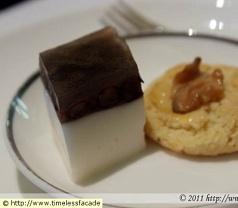 Cassia Restaurant Photos
