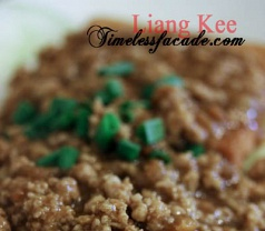 Liang Kee Tew Chew Restaurant & Catering Photos