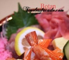 Botan Japanese Restaurant Pte Ltd Photos
