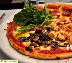 Amici Bar & Restaurant Pte Ltd Photos
