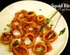 Urban Spice Restaurant Pte Ltd Photos