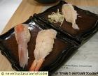 Itacho Sushi Photos
