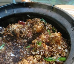 Yuan Yuan Claypot Rice Photos