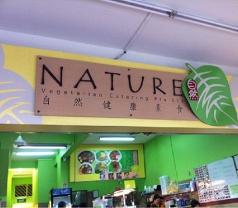 Nature Vegetarian Catering Pte Ltd Photos