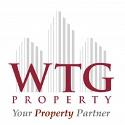 WTG Property Pte Ltd (Sime Darby Centre)