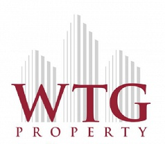 Wtg Property Pte Ltd Photos