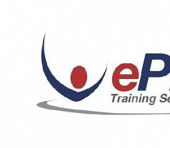 E E M Training Services LLP Photos