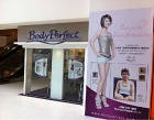 Bodyperfect Pte Ltd Photos