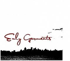 Enly Garments Photos