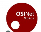Osinet Voice Services Pte Ltd Photos