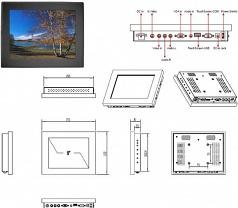 Norco Technology S.e.a. Photos