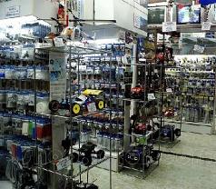 Rotor Hobby Enterprises Pte Ltd Photos