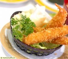 Genki Sushi Photos