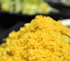 Tung Lok Seafood Photos