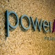 PowerMoves (Aramsa - The Garden Spa (Bishan Park 2))