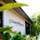 PowerMoves Pilates @ Dempsey Hill