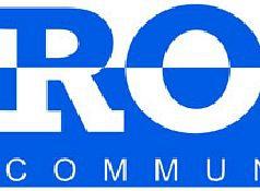 Roots Communications Pte Ltd Photos