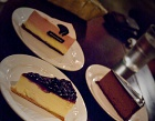 The Cheesecake Cafe Pte Ltd Photos