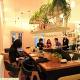 CAFÉ FABLES AND BAR STORIES