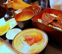 Izakaya Nijumaru Restaurant Photos