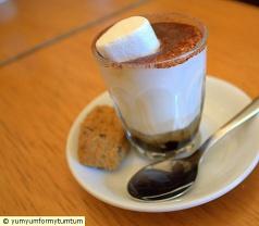 Kith Cafe Pte Ltd Photos