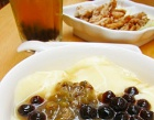 Lai Lai Casual Dining Photos