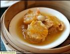 Victoria Peak Chinese Cuisine Pte Ltd Photos