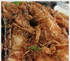 No Signboard Seafood Restaurant Pte Ltd Photos
