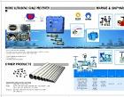 SI Venture Pte Ltd Photos