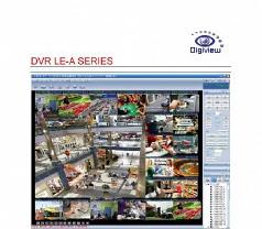 Digital Alarm Control Pte Ltd Photos