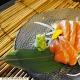 Yume.ya Japanese Restaurant 18