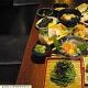 Yume.ya Japanese Restaurant 19