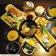 Yume.ya Japanese Restaurant 20