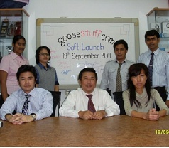 Hemsco (S) Pte Ltd Photos