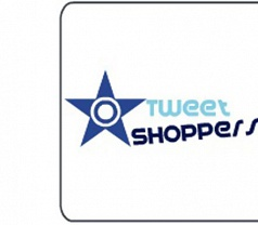 Tweetshoppers Photos