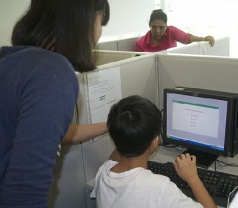 Cognitive Development Learning Centre Pte Ltd Photos